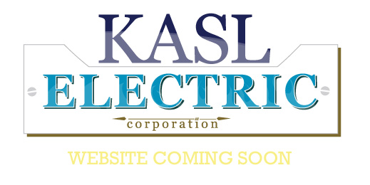 KASL Electric Corp, Lowell, MA